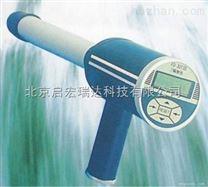 FD-3013B智能化伽瑪輻射儀(核電場所檢測)/北京現貨銷售
