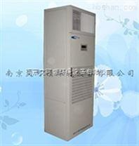 徐州恒温恒湿机
