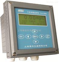 在线氟离子计-上海氟离子分析仪