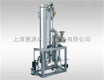 纯蒸汽发生器设备