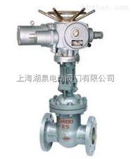 安徽Z941H礦用防爆電動閘閥
