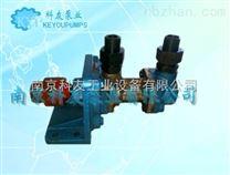 3GR25*4W2三螺杆泵