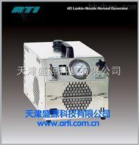 PAO發生器、TDA-6D氣溶膠發生器