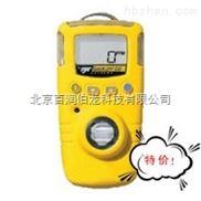 BW便攜式一氧化碳檢測儀