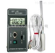 热球式风速仪,上海数显热球式风速仪