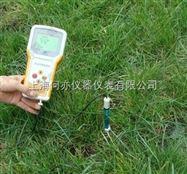 TZS-PH-I土壤原位PH测定仪
