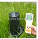 TZS-2Y土壤墒情监测仪/土壤墒情检测仪