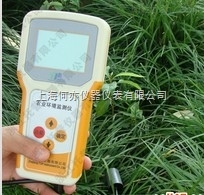 TZS-EC-I土壤原位盐分速测仪