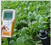 TZS-II型土壤水分检测仪