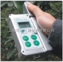 TYS-A葉綠素測定儀