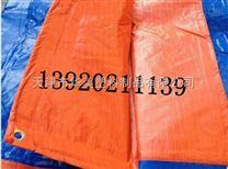 山西大块防雨布价格……太原防雨布规格齐全……