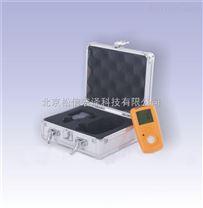 MH-5100-CO 一氧化碳濃度檢測儀