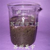 污水处理厂污泥脱水用絮凝剂