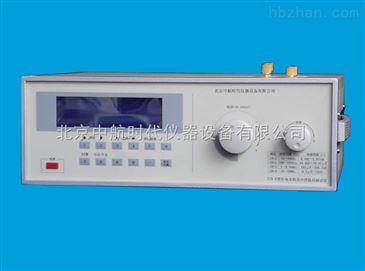 zjd-b 介电常数介质损耗测试仪