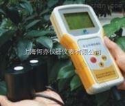 GLZ-C光量子记录仪光合有效辐射计