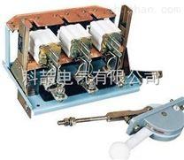 厂家销售HR3-1000/34熔断器式刀开关//用途与适用范围