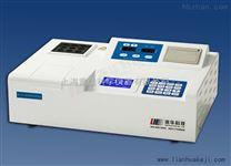 总磷测定仪 实验室智能型 5B-6P型