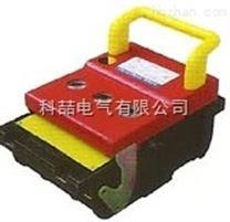 厂家销售HR17-100/300熔断器式隔离开关//用途与适用范围