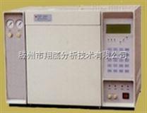 国产/进口二手气相色谱仪