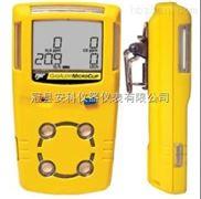 AK系列氢气泄露检测仪,氢气测漏仪检漏仪
