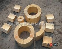 天津方圆管道木管托管卡