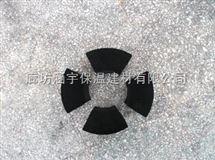 辽宁省硬杂木管托管卡价格