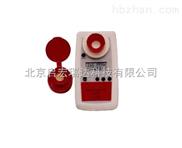 Z-300甲醛检测仪(同ES300)/北京现货销售