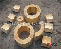 江苏108*30*30管道木托批发价格
