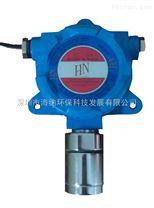 在線連續監測可燃氣體檢測儀