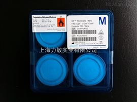 AAWP04700Millipore 0.8um混合纤维素酯微孔滤膜