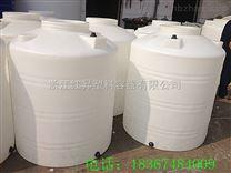 淮南市1000L升塑料水塔/2000L升塑料水塔/3000L升塑料水塔/4000L升塑料水塔