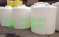 霸州市5000L升塑料水塔/防腐6000L升塑料水塔/甲醇罐8000L升塑料水塔