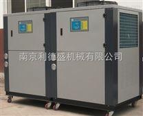 水箱冷却用冷却机
