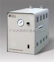 SPB-3全自动空气源,全自动空气源