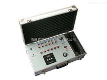 NTC-3檢測儀和三合一檢測儀哪個好