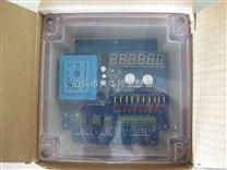脉冲控制器SXC-8A1-10型脉冲控制器