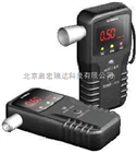 ZJ-2001A酒精检测仪(韩国卡利安)/北京现货正品销售