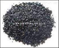 临汾果壳活性炭怎么卖?