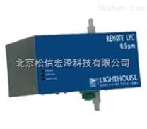 REMOTE LPC 0.5远程 液体粒子计数器