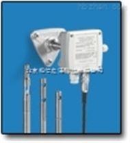 HD29371TO/HD29371TC风速/温湿度变送器,毫安输出