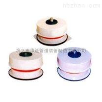 华能管道大量供应阻尼弹簧复合减震器