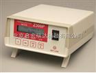 Z-800XP氨气检测仪(台式带内置泵)/北京特价销售