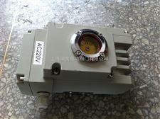 EOA-10S開關型電動執行器