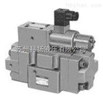 电液比例溢流减压阀ERBG-03-B-50