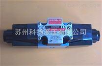韩国BESKO电磁阀KSO-G02-4CP-10