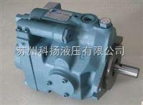 原装日本大金DAIKIN柱塞泵V8A1RX-20