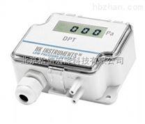 DPT系列3线制微差压变送器