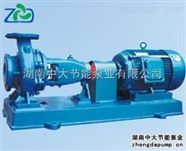 IS80-50-200A