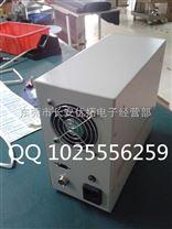 东莞优络 200W全自动焊锡机控温器