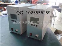 优络ULUO-200W自动焊锡机专用温控 UL-200W加热温控器,UL-200W控温器